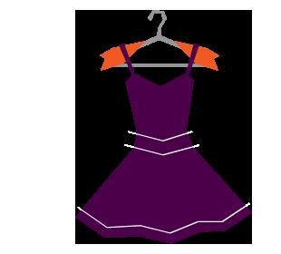 Протектори за дрехи