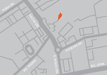 Epau Nova map