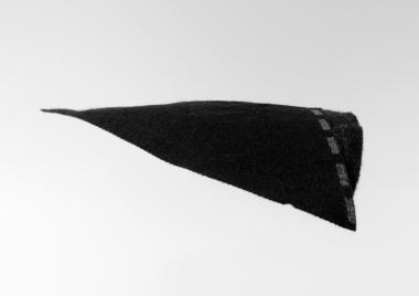 Мъжки раменни вати / Реглан / Артикул 127