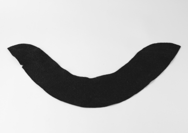 Men's sleeve head tapes / Tailored / Product 151