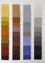 Bias bindings & piping / Bias bindings / 100 % cotton / Product 161
