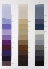 Биета и паспели / Биета / 35 % памук и 65 % полиестер / Артикул 168