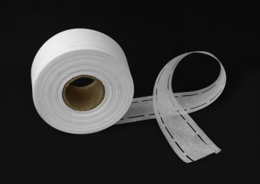 Perforated wraps / Single / Product 176