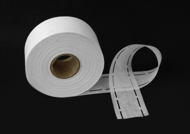 Perforated wraps / Single / Product 178