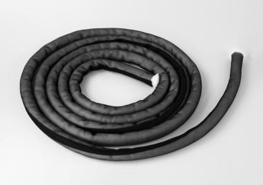 Edgings / Diameter 10 mm / Product 204