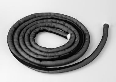 Шнурове / Диаметър 18 мм / Артикул 206