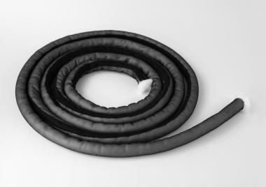Шнурове / Диаметър 18 мм / Артикул 208
