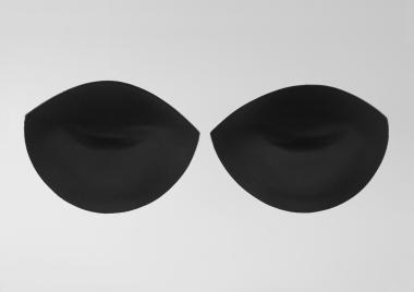 Чашки, подплънки за бански  и сутиени, бюстиета / Чашки за бански и сутиени / Артикул 186