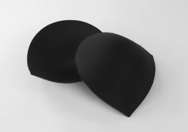 Чашки, подплънки за бански  и сутиени, бюстиета / Чашки за бански и сутиени / Артикул 188