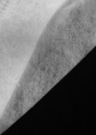 Мъжки раменни вати / Реглан / Артикул 130