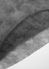 Мъжки раменни вати / Реглан / Артикул 126