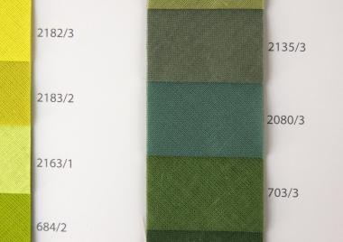 Биета и паспели / Биета / 100 % памук / Артикул 160