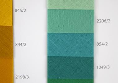 Биета и паспели / Биета / 35 % памук и 65 % полиестер / Артикул 166