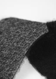 Men's sleeve head tapes / Tailored / Product 150