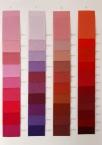 Биета и паспели - биета - 100 % памук - 158