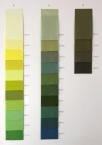 Биета и паспели - биета - 100 % памук - 160
