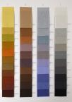 Биета и паспели - биета - 100 % памук - 161