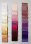 Bias bindings & piping - bias bindings - 100 % polyester - 162