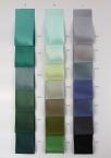 Bias bindings & piping - bias bindings - 100 % polyester - 164
