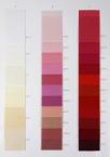 Bias bindings & piping - bias bindings - 35 % cotton & 65 % polyester - 165