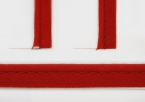 Bias bindings & piping - piping - 169